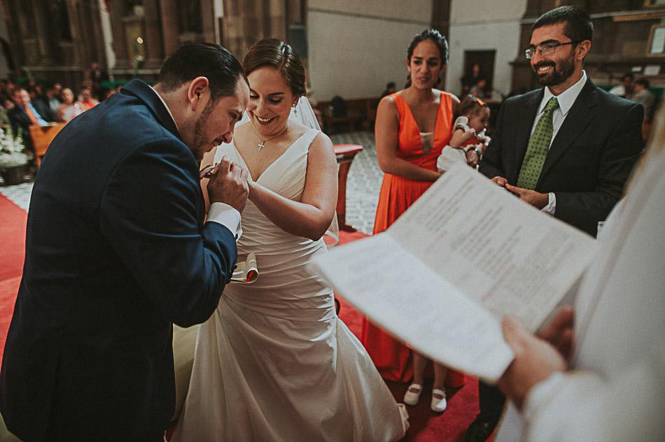 San-Miguel-de-Allende-Wedding-Photographer-Alejandro-Manzo-51