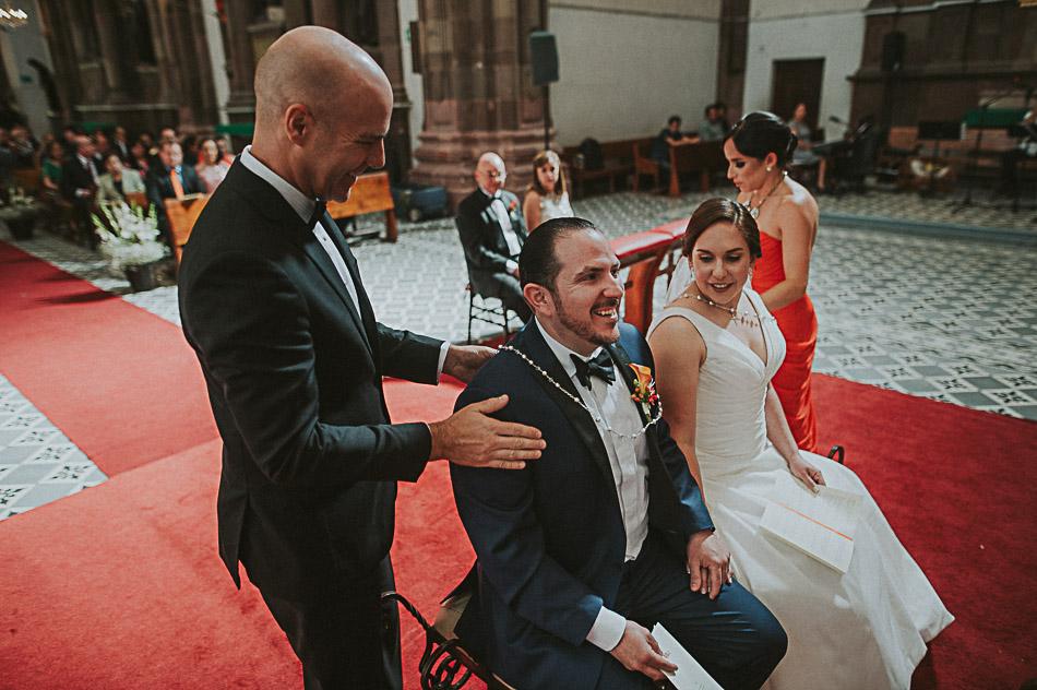 San-Miguel-de-Allende-Wedding-Photographer-Alejandro-Manzo-52