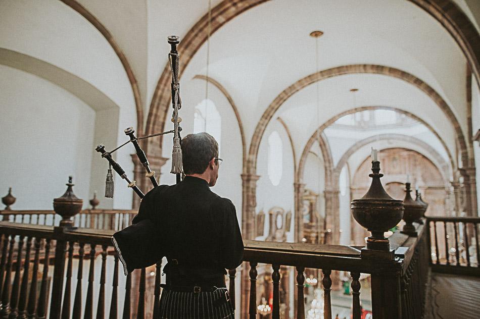 San-Miguel-de-Allende-Wedding-Photographer-Alejandro-Manzo-53