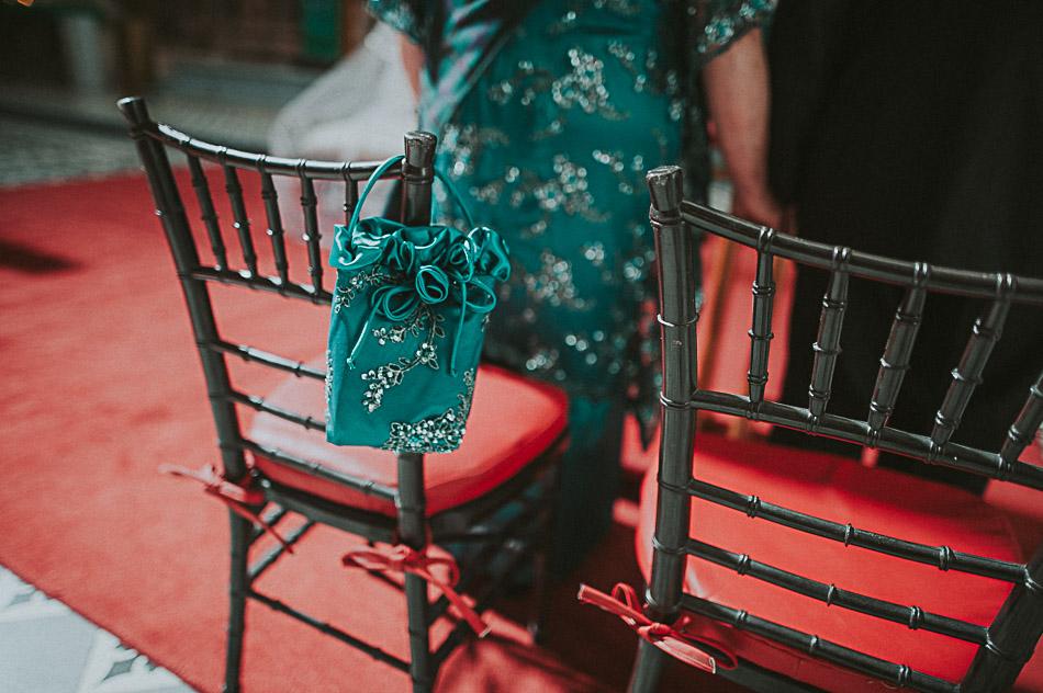 San-Miguel-de-Allende-Wedding-Photographer-Alejandro-Manzo-56