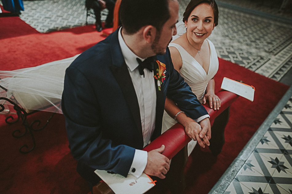 San-Miguel-de-Allende-Wedding-Photographer-Alejandro-Manzo-57