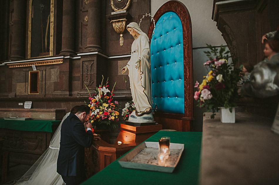 San-Miguel-de-Allende-Wedding-Photographer-Alejandro-Manzo-58