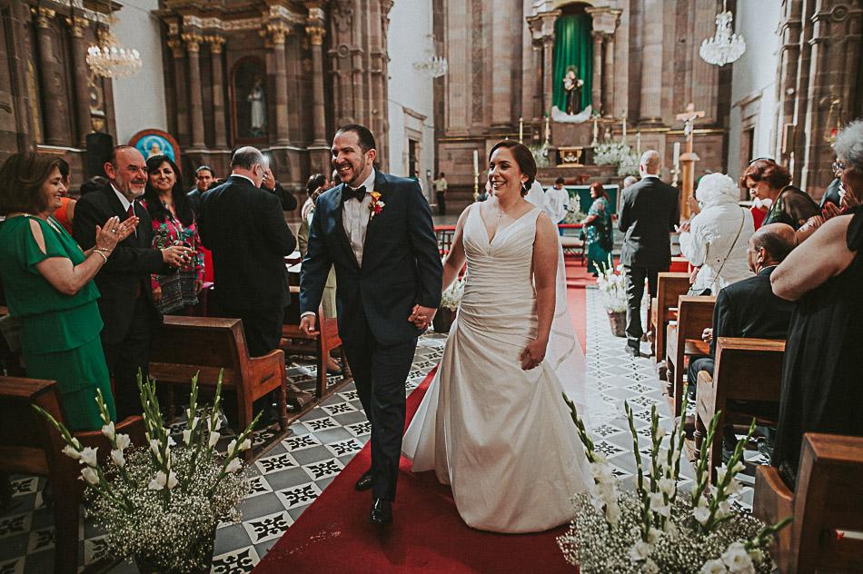 San-Miguel-de-Allende-Wedding-Photographer-Alejandro-Manzo-60