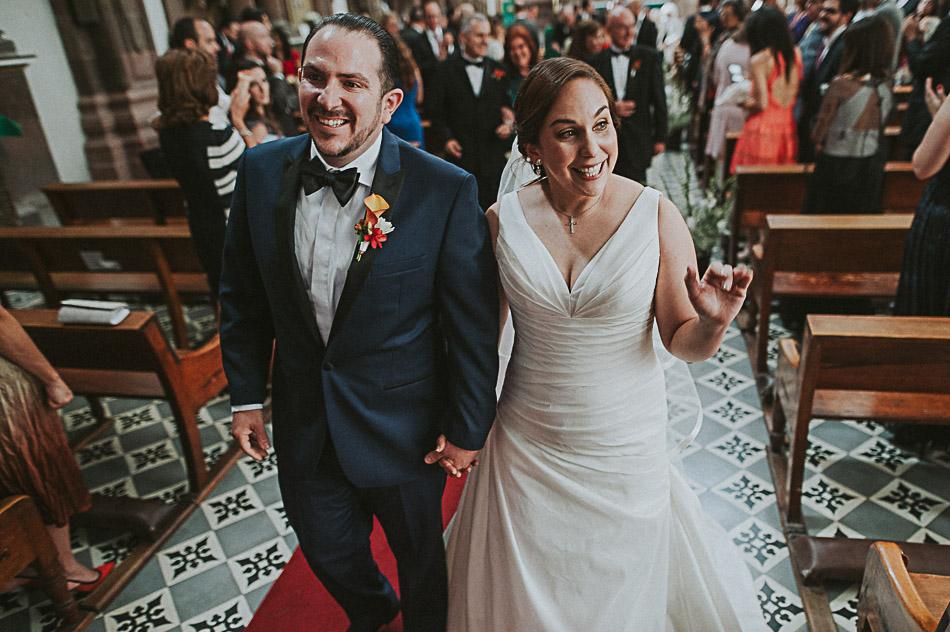 San-Miguel-de-Allende-Wedding-Photographer-Alejandro-Manzo-61