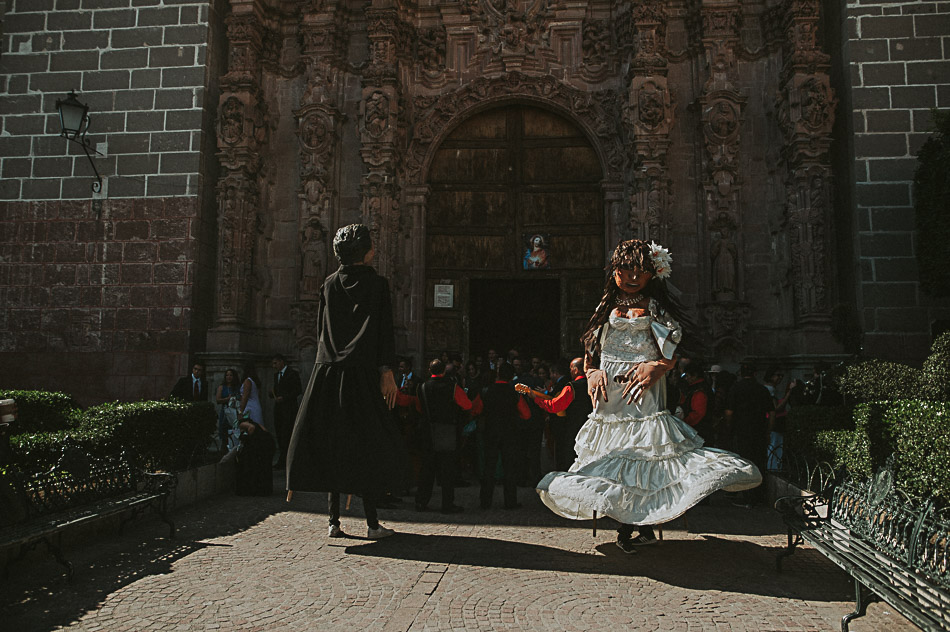San-Miguel-de-Allende-Wedding-Photographer-Alejandro-Manzo-62