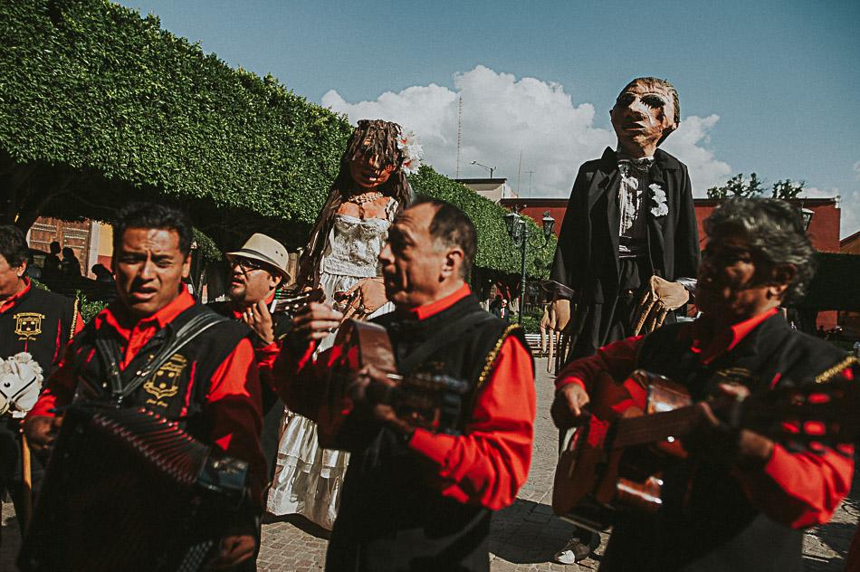 San-Miguel-de-Allende-Wedding-Photographer-Alejandro-Manzo-63
