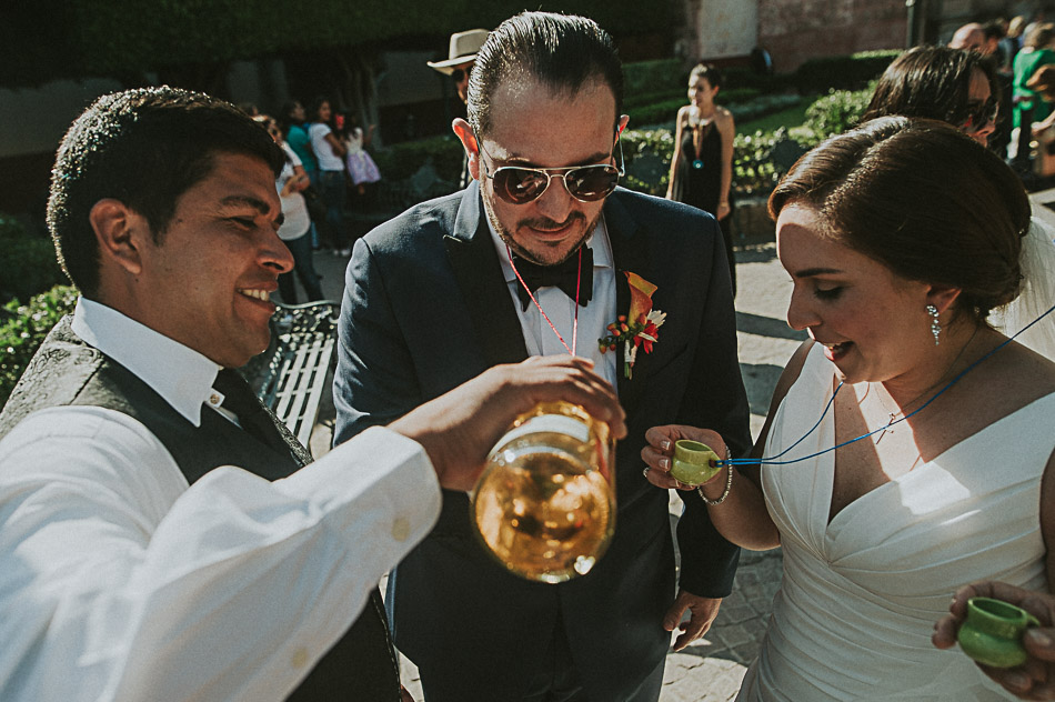 San-Miguel-de-Allende-Wedding-Photographer-Alejandro-Manzo-65