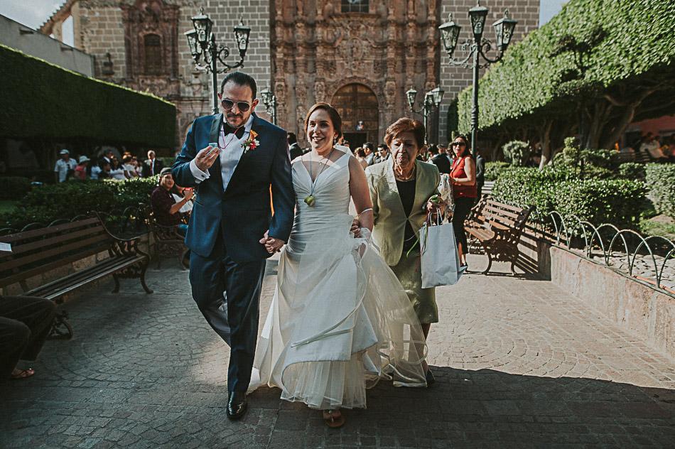 San-Miguel-de-Allende-Wedding-Photographer-Alejandro-Manzo-66