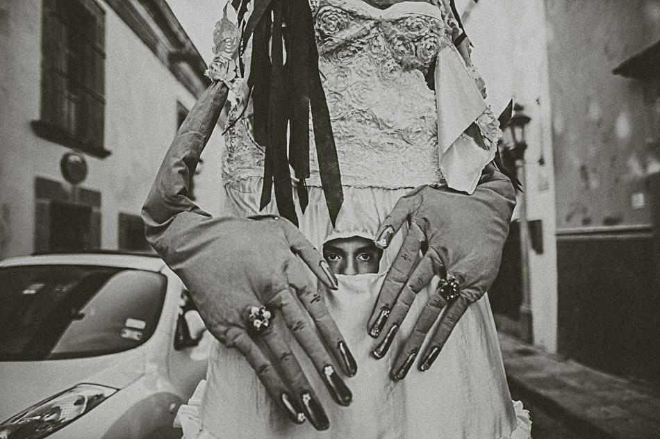 San-Miguel-de-Allende-Wedding-Photographer-Alejandro-Manzo-69