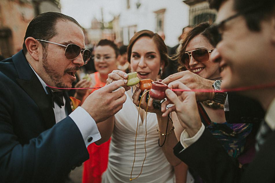 San-Miguel-de-Allende-Wedding-Photographer-Alejandro-Manzo-71