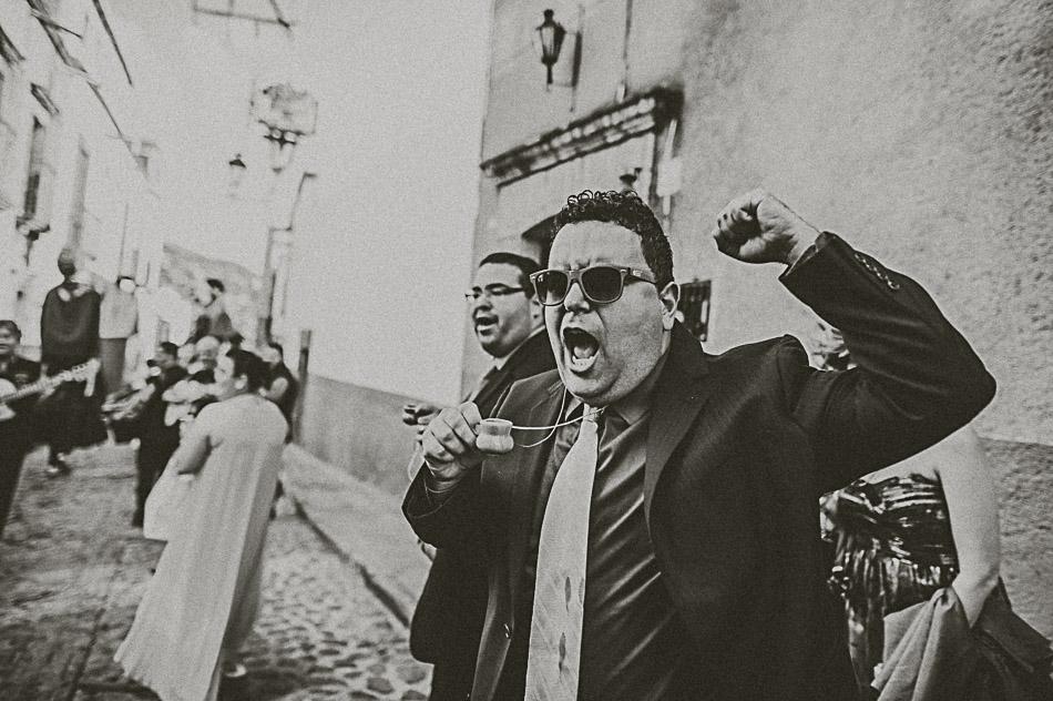 San-Miguel-de-Allende-Wedding-Photographer-Alejandro-Manzo-74