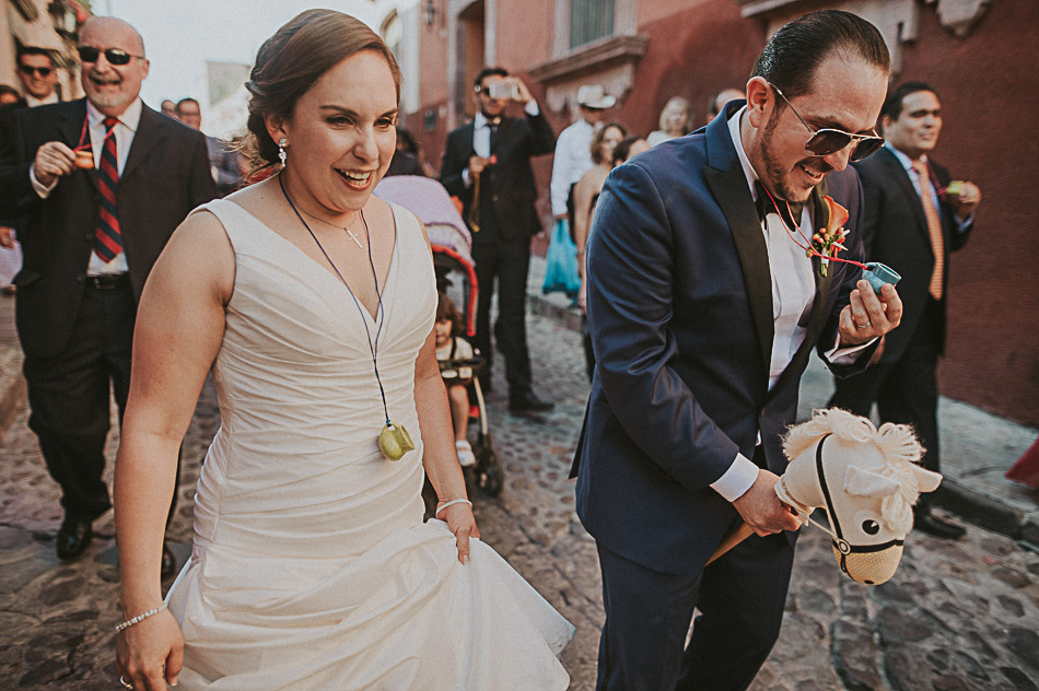 San-Miguel-de-Allende-Wedding-Photographer-Alejandro-Manzo-75