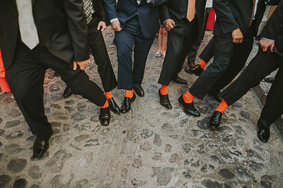 San-Miguel-de-Allende-Wedding-Photographer-Alejandro-Manzo-76