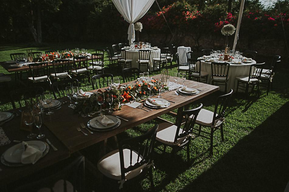 San-Miguel-de-Allende-Wedding-Photographer-Alejandro-Manzo-79