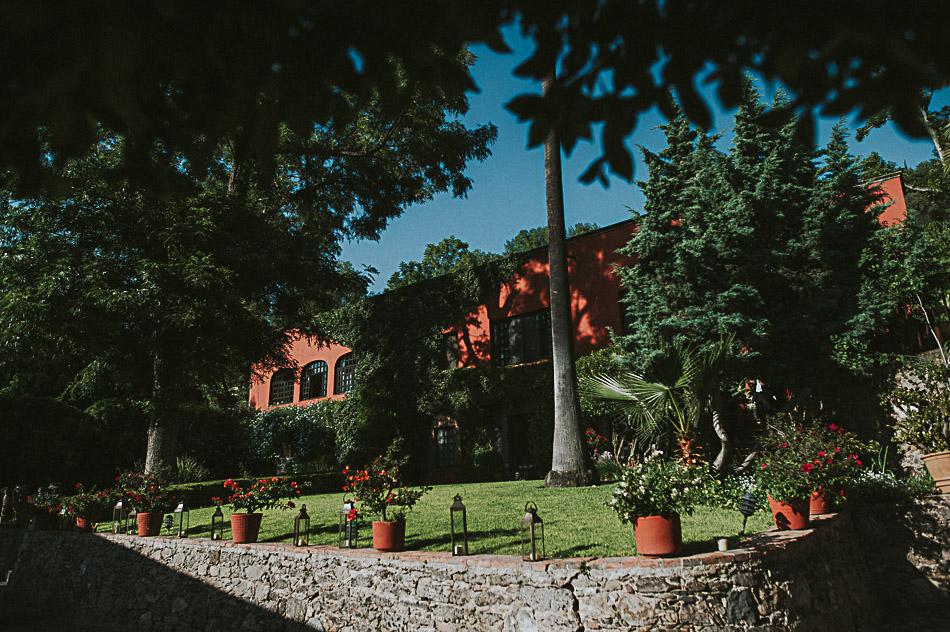 San-Miguel-de-Allende-Wedding-Photographer-Alejandro-Manzo-80