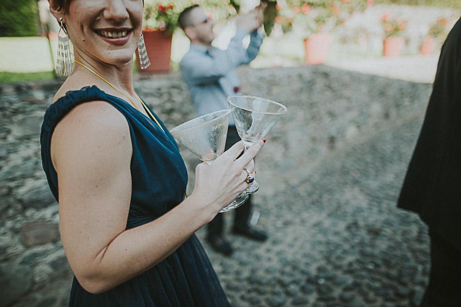 San-Miguel-de-Allende-Wedding-Photographer-Alejandro-Manzo-81