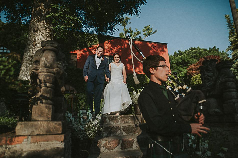 San-Miguel-de-Allende-Wedding-Photographer-Alejandro-Manzo-83