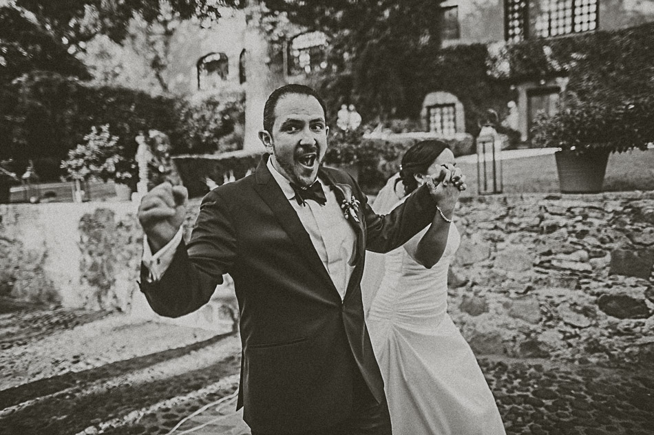 San-Miguel-de-Allende-Wedding-Photographer-Alejandro-Manzo-84