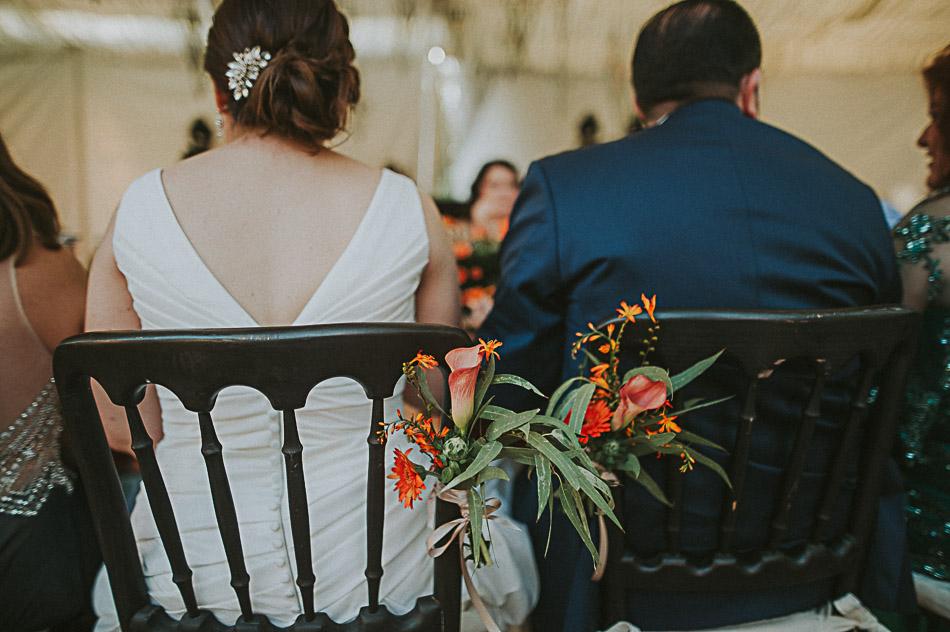 San-Miguel-de-Allende-Wedding-Photographer-Alejandro-Manzo-86