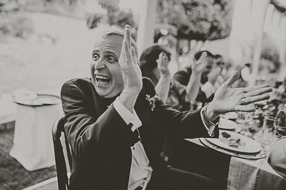 San-Miguel-de-Allende-Wedding-Photographer-Alejandro-Manzo-87