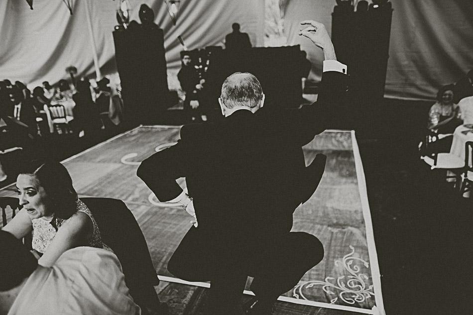 San-Miguel-de-Allende-Wedding-Photographer-Alejandro-Manzo-88