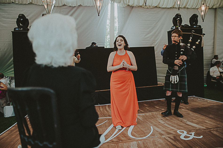 San-Miguel-de-Allende-Wedding-Photographer-Alejandro-Manzo-90