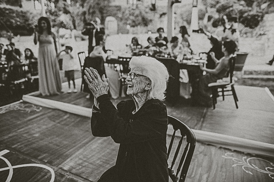 San-Miguel-de-Allende-Wedding-Photographer-Alejandro-Manzo-91