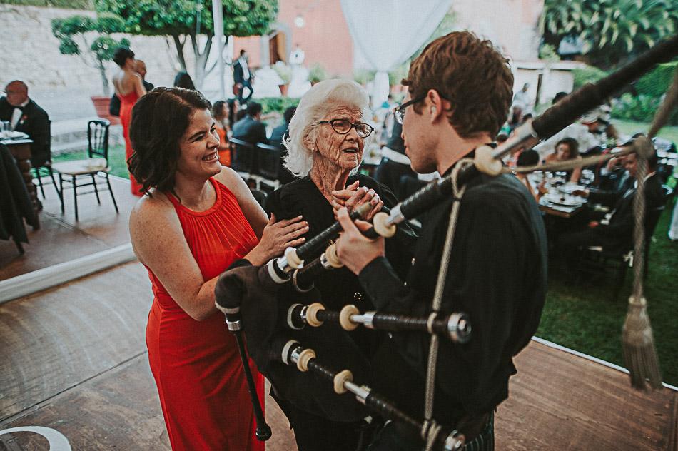 San-Miguel-de-Allende-Wedding-Photographer-Alejandro-Manzo-92