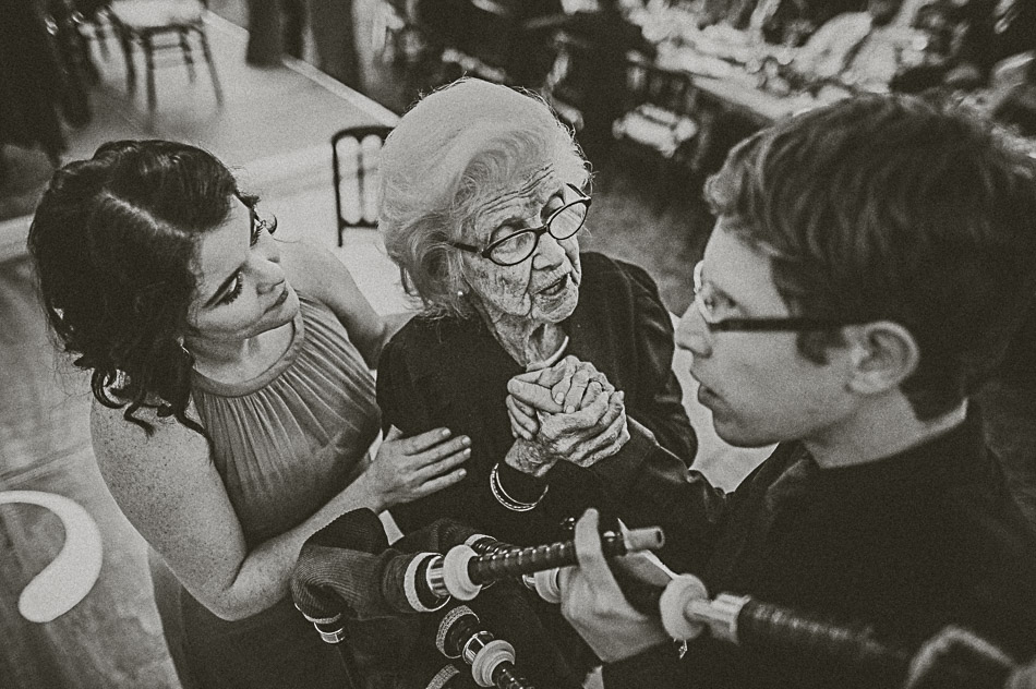 San-Miguel-de-Allende-Wedding-Photographer-Alejandro-Manzo-93