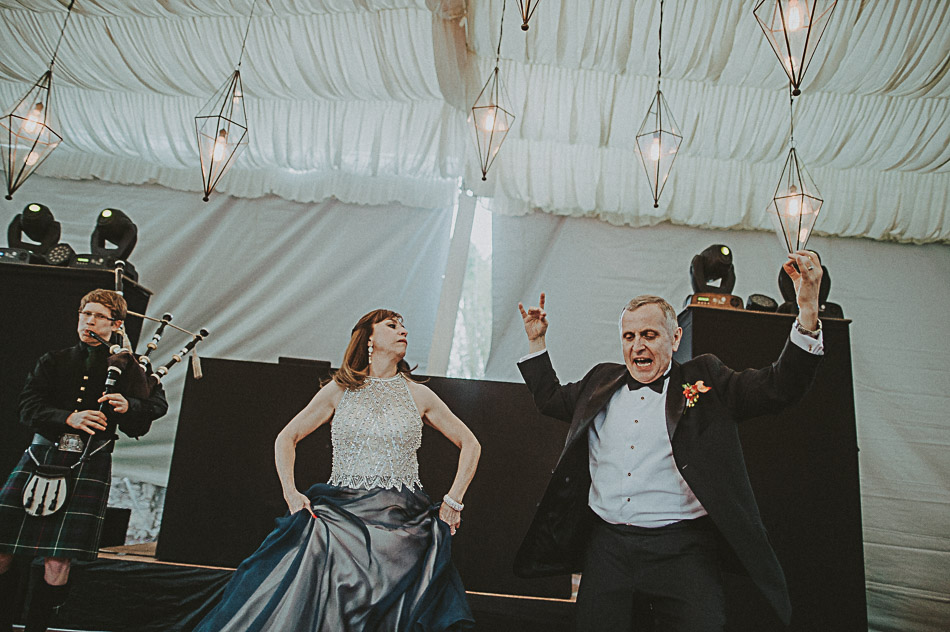 San-Miguel-de-Allende-Wedding-Photographer-Alejandro-Manzo-95