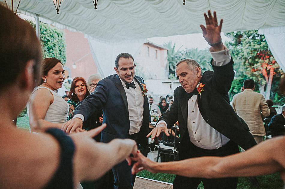 San-Miguel-de-Allende-Wedding-Photographer-Alejandro-Manzo-97