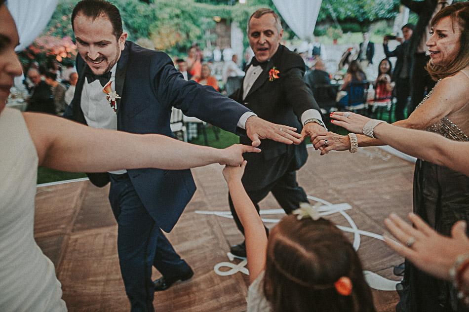 San-Miguel-de-Allende-Wedding-Photographer-Alejandro-Manzo-98