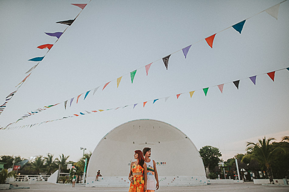 Wedding-Photographer-Holbox-10