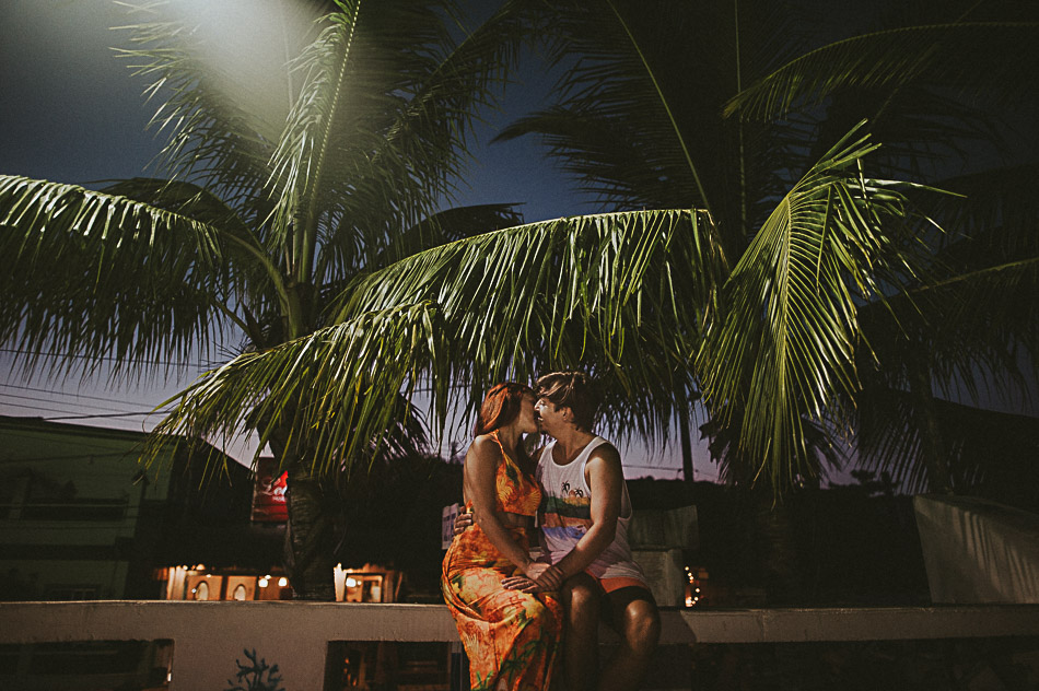 Wedding-Photographer-Holbox-12