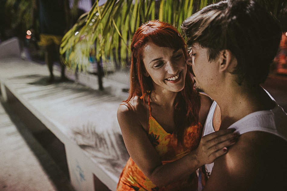 Wedding-Photographer-Holbox-15