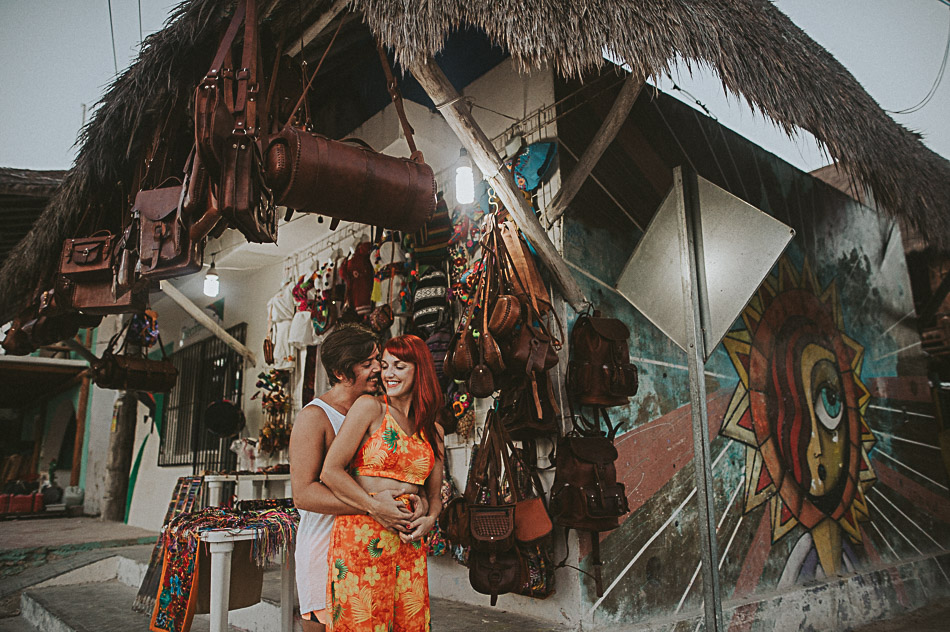 Wedding-Photographer-Holbox-5