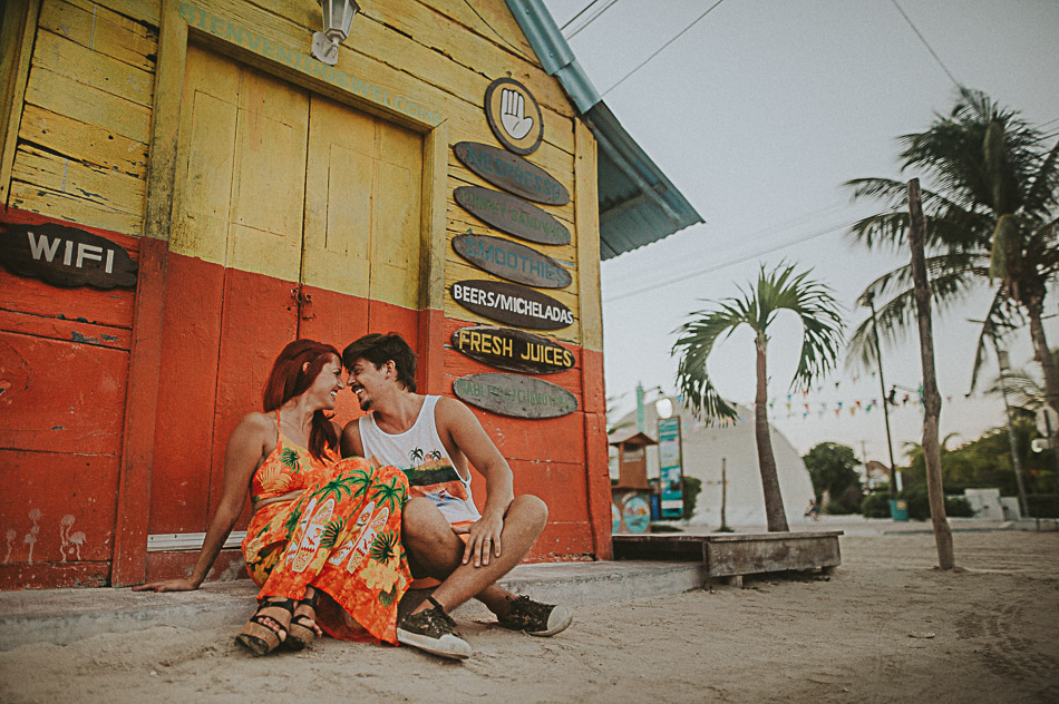 Wedding-Photographer-Holbox-6