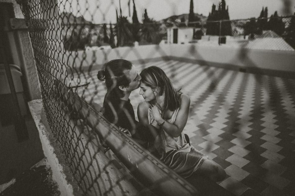 Alejandro-Manzo-Mexican-Wedding-Photographer-Chihuahua-Merida-6