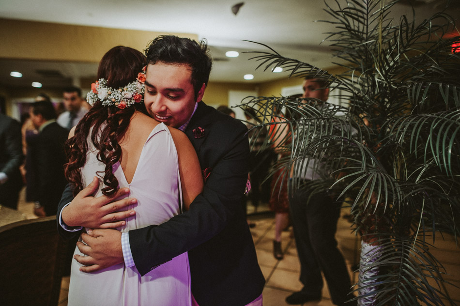 Alejandro-manzo-Miami-wedding-photographer-44