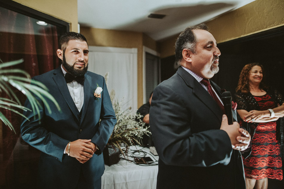 Alejandro-manzo-Miami-wedding-photographer-5