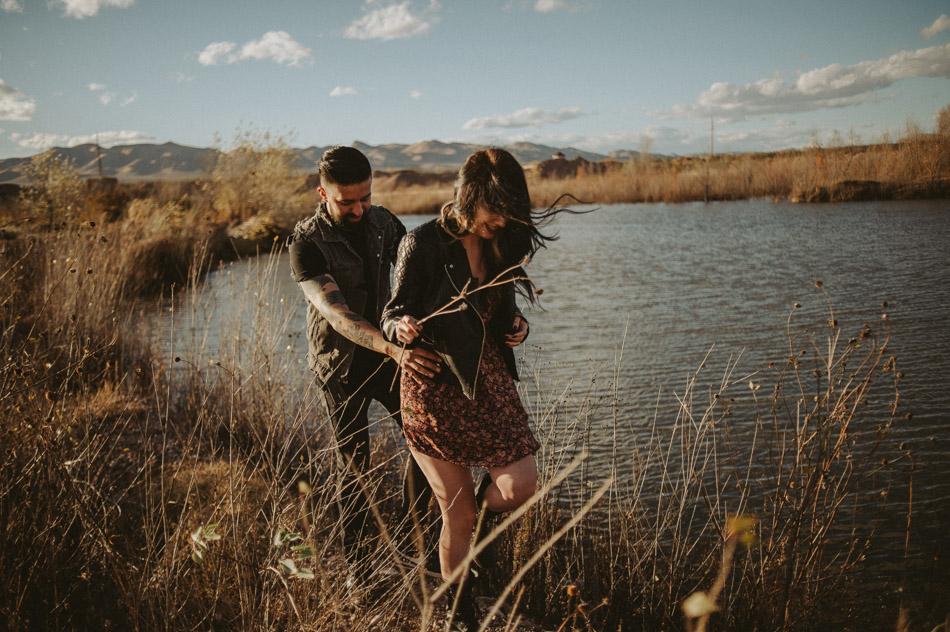 Fotografo-de-boda-en-chihuahua-15