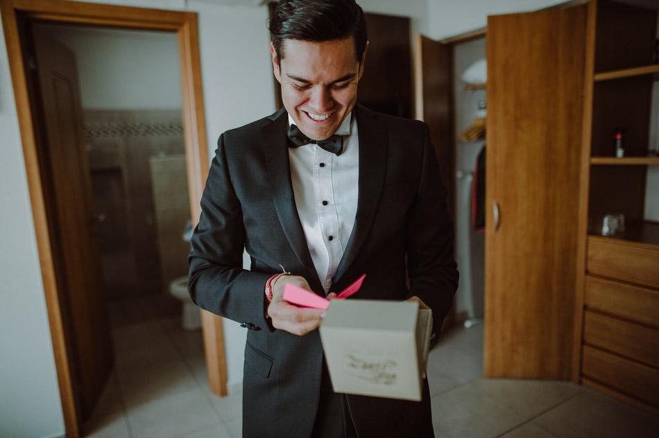 Fotografo-de-boda-en-mexico-10