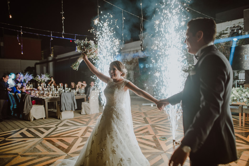 Fotografo-de-boda-en-mexico-100