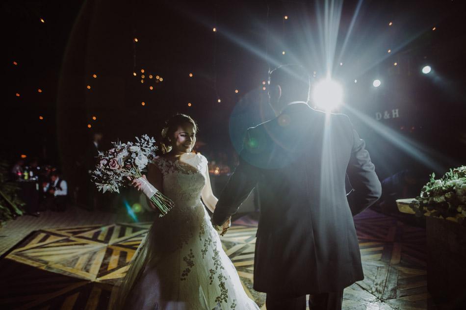 Fotografo-de-boda-en-mexico-101