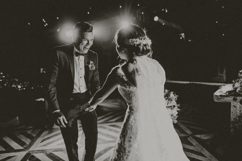 Fotografo-de-boda-en-mexico-102