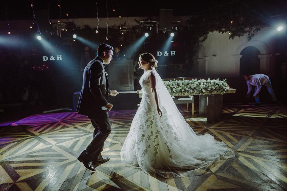 Fotografo-de-boda-en-mexico-103