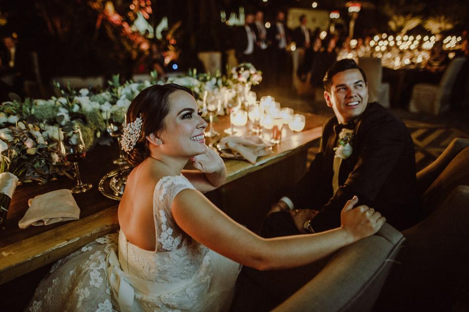 Fotografo-de-boda-en-mexico-104