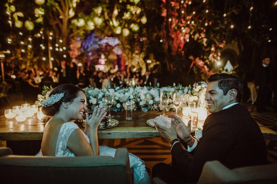 Fotografo-de-boda-en-mexico-105