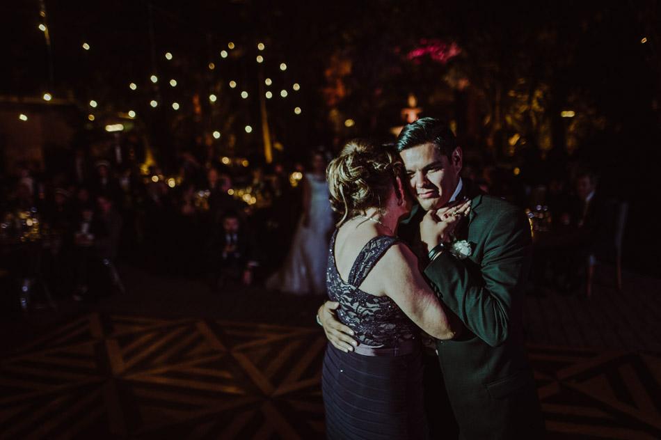 Fotografo-de-boda-en-mexico-106