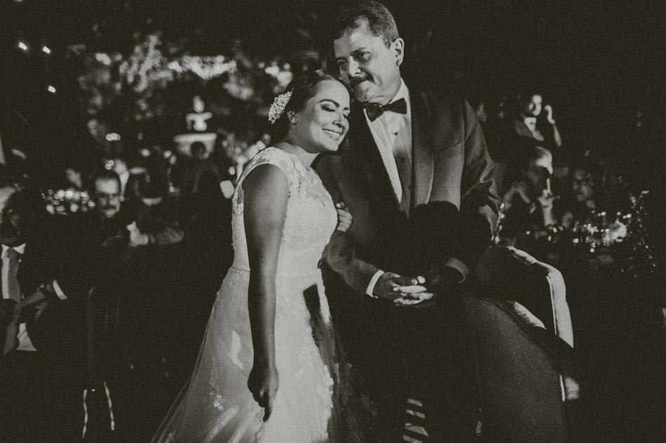 Fotografo-de-boda-en-mexico-107
